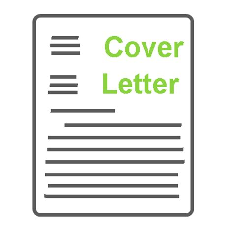 Physician Assistant Cover Letter Sample